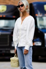 Charming Spring Outfits Ideas For 201923