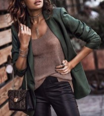 Charming Spring Outfits Ideas For 201924