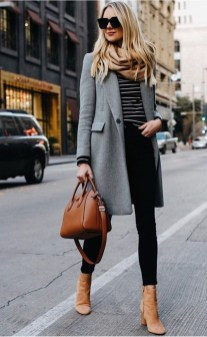 Charming Spring Outfits Ideas For 201938