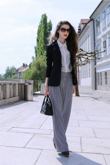Charming Spring Outfits Ideas For 201947