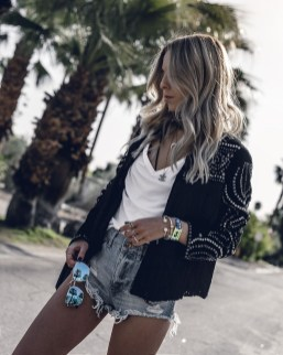 Cool Street Style Outfits Ideas13