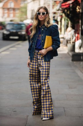 Cool Street Style Outfits Ideas18