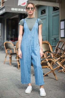 Cool Street Style Outfits Ideas26
