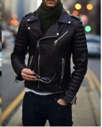 Elegant Black Outfits Ideas03