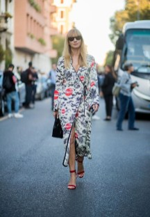 Fascinating Outfit Ideas For Spring12