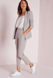 Fascinating Outfit Ideas For Spring14