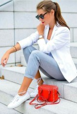 Greatest Outfits Ideas For Women01