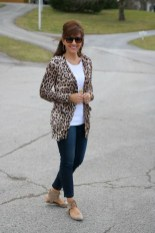 Greatest Outfits Ideas For Women03