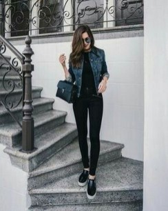 Greatest Outfits Ideas For Women05