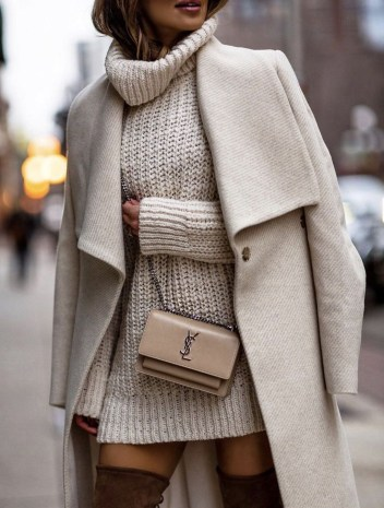 Greatest Outfits Ideas For Women07