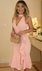 Greatest Outfits Ideas For Women24