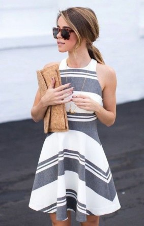 Greatest Outfits Ideas For Women26