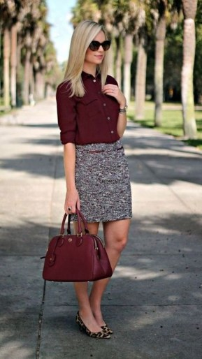 Greatest Outfits Ideas For Women31