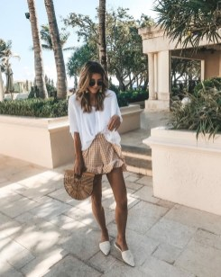 Impressive Holiday Outfits Ideas32