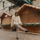 Impressive Holiday Outfits Ideas50