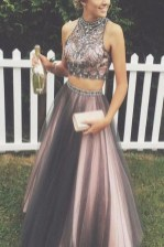 Inspiring Prom Outfits For Spring01