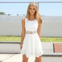 Inspiring Prom Outfits For Spring24