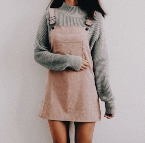 Magnificient Outfit Ideas For Spring23