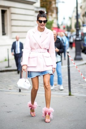 Magnificient Outfit Ideas For Spring26