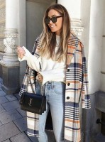 Magnificient Outfit Ideas For Spring41
