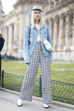 Perfect Spring Outfit Ideas01
