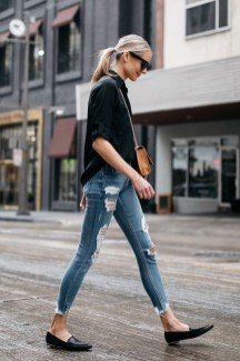 Perfect Spring Outfit Ideas10