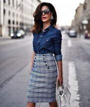 Perfect Spring Outfit Ideas15
