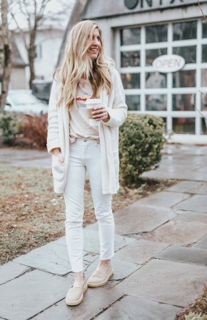 Perfect Spring Outfit Ideas24