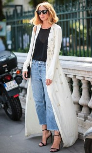 Perfect Spring Outfit Ideas31
