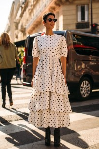 Pretty Fashion Outfit Ideas For Spring06