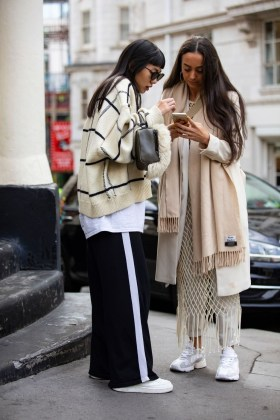 Pretty Fashion Outfit Ideas For Spring42