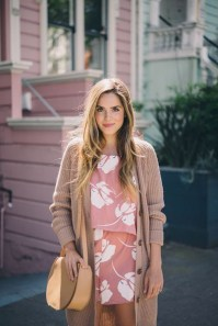 Shabby Chic Outfit Ideas For Spring01