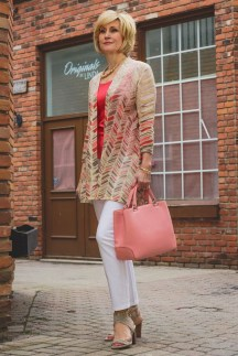 Shabby Chic Outfit Ideas For Spring41
