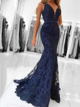 Adorable Evening Dress Ideas02
