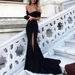 Adorable Evening Dress Ideas07