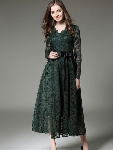 Adorable Evening Dress Ideas09