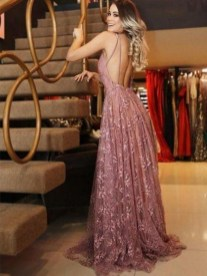 Adorable Evening Dress Ideas12