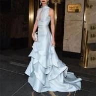 Adorable Evening Dress Ideas13