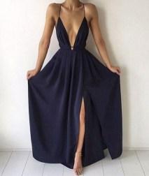 Adorable Evening Dress Ideas14