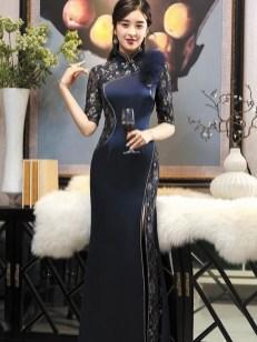 Adorable Evening Dress Ideas19