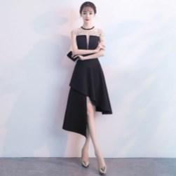 Adorable Evening Dress Ideas31