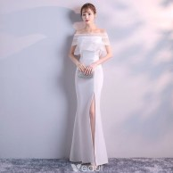 Adorable Evening Dress Ideas33