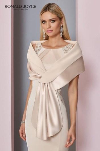 Adorable Evening Dress Ideas37