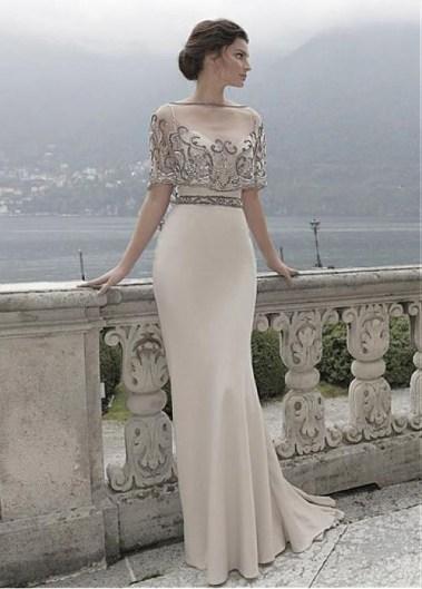 Adorable Evening Dress Ideas38