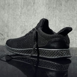 Affordable Sneakers Shoes Ideas For Men02