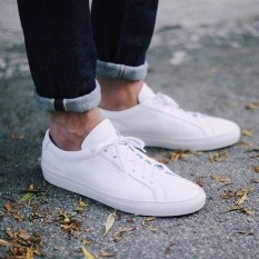 Affordable Sneakers Shoes Ideas For Men09