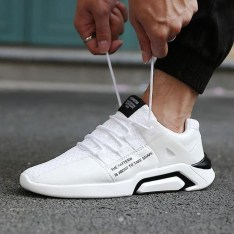 Affordable Sneakers Shoes Ideas For Men11