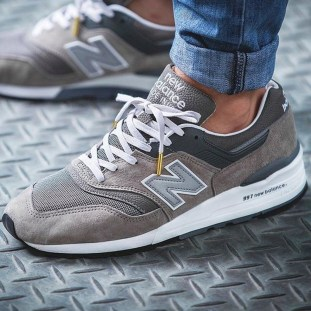 Affordable Sneakers Shoes Ideas For Men23