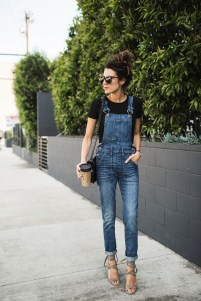 Attractive Spring Outfits Ideas02