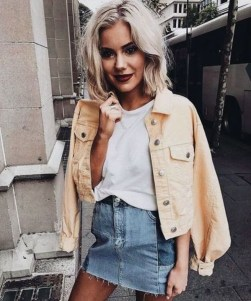 Attractive Spring Outfits Ideas03